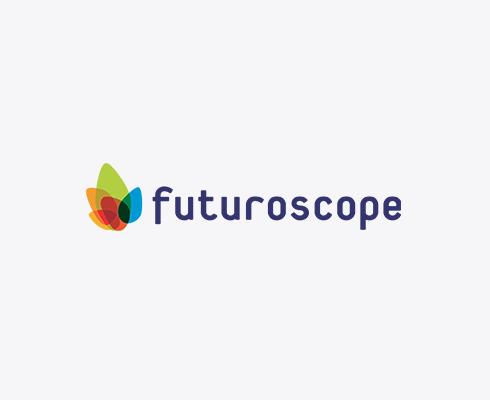 Réalisation d'une borne autonome pour le Futuroscope avec une histoire à colorier Wakatoon qui prend vie sur un grand écran.